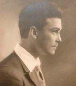 ACHARD, Paul (1897-1962) biographie, oeuvres, auteur, journaliste, scénariste, homme de lettres et de théâtre français né le 22 mars 1897 à Alger et mort le 10 novembre 1962 à Paris à l`âge de 6