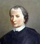 AMADUZZI, Giovanni Cristofano (1740-1792) biographie uvres philosophie langue philologie