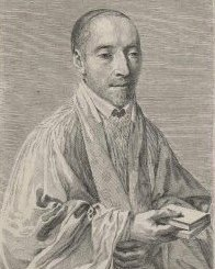 CONDREN, Charles de (1588-1641) biographie oeuvre oratoire Charles de Condren est un homme d`église, docteur de sorbonne né le 15 décembre 1588 à Vaubuin près de Soissons et mort le 17 janvier 1641